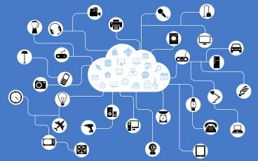Hệ sinh thái IoT là gì